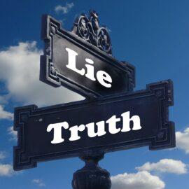 truth 257160 1920 1 1